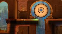 Clockwork - Screenshots - Bild 15