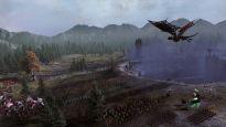 Total War: Warhammer - DLC: The Grim & The Grave - Screenshots - Bild 4