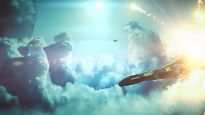 Meridian: Squad 22 - Screenshots - Bild 6
