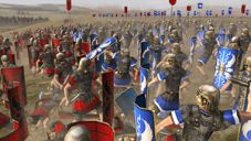 Rome: Total War - News