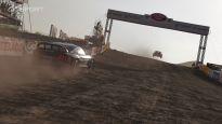 Gran Turismo Sport - Screenshots - Bild 74