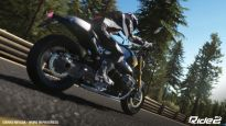 RIDE 2 - Screenshots - Bild 7