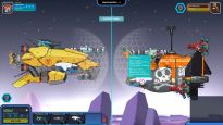 Holy Potatoes! We're in Space?! - Screenshots - Bild 2