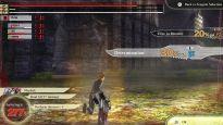 God Eater 2 Rage Burst - Screenshots - Bild 55