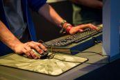 gamescom-Impressionen: Donnerstag - Artworks - Bild 143