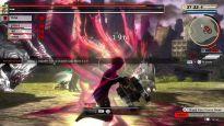 God Eater 2 Rage Burst - Screenshots - Bild 85
