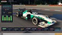Motorsport Manager - Screenshots - Bild 4