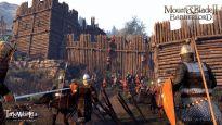 Mount & Blade 2: Bannerlord - Screenshots - Bild 8