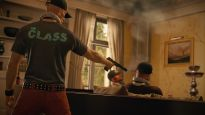 Hitman - Screenshots - Bild 3