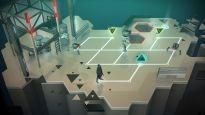 Deus Ex GO - Screenshots - Bild 5