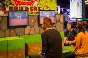 gamescom-Impressionen: Mittwoch - Artworks - Bild 11