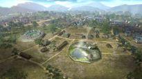 Nobunaga's Ambition: Sphere Of Influence - Ascension - Screenshots - Bild 16
