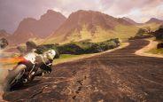 Moto Racer 4 - Screenshots - Bild 3