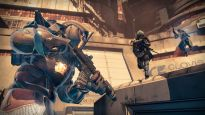 Destiny - DLC: Das Erwachen der Eisernen Lords - Screenshots - Bild 12