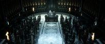 Kingsglaive: Final Fantasy XV - Artworks - Bild 6