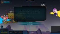 Holy Potatoes! We're in Space?! - Screenshots - Bild 9