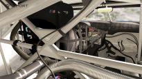 Gran Turismo Sport - Screenshots - Bild 37