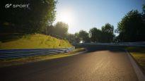 Gran Turismo Sport - Screenshots - Bild 47