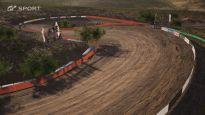Gran Turismo Sport - Screenshots - Bild 10