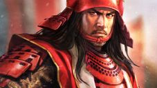 Nobunaga's Ambition: Sphere of Influence - Ascension - Screenshots