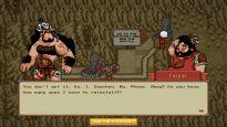 Crush Your Enemies - Screenshots - Bild 7
