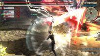 God Eater 2 Rage Burst - Screenshots - Bild 62