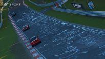 Gran Turismo Sport - Screenshots - Bild 7