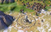 Sid Meier's Civilization VI - Screenshots - Bild 5