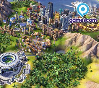 Sid Meier's Civilization VI - Special