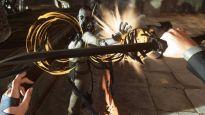 Dishonored 2: Das Vermächtnis der Maske - Screenshots - Bild 1
