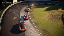 Gran Turismo Sport - Screenshots - Bild 41
