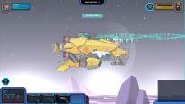 Holy Potatoes! We're in Space?! - Screenshots - Bild 6