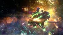 Mugen Souls Z - Screenshots - Bild 2