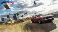 Forza Horizon 3 - Screenshots - Bild 2