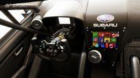 Gran Turismo Sport - Screenshots - Bild 42