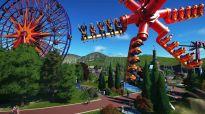 Planet Coaster - Screenshots - Bild 12