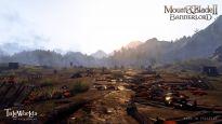 Mount & Blade 2: Bannerlord - Screenshots - Bild 2