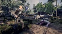 ELEX - Screenshots - Bild 8