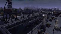 Assault Squad 2: Men of War Origins - Screenshots - Bild 4