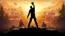H1Z1: King of the Kill - News