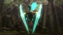 Sword Art Online: Hollow Realization - Screenshots - Bild 24