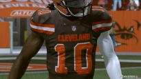 Madden NFL 17 - Screenshots - Bild 12