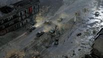 Sudden Strike 4 - Screenshots - Bild 11