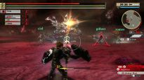 God Eater 2 Rage Burst - Screenshots - Bild 74