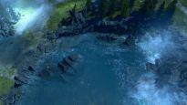 Halo Wars 2 - Screenshots - Bild 8