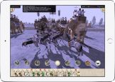 Rome: Total War - Screenshots - Bild 8
