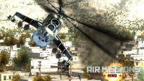 Air Missions: HIND - Screenshots - Bild 3