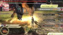 God Eater 2 Rage Burst - Screenshots - Bild 54
