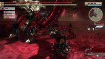 God Eater 2 Rage Burst - Screenshots - Bild 70