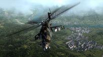 Air Missions: HIND - Screenshots - Bild 4